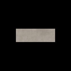 Revestimiento Boreal 30x90