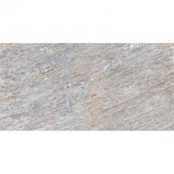 Pavimento Quartzite 33x66