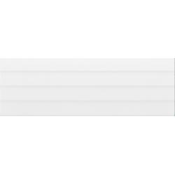 Revestimiento Branco 30x90R