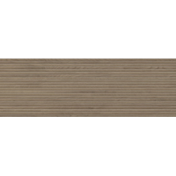 Revestimiento Dassel 40x120