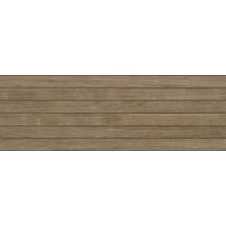 Revestimiento Cambara 33.3x100