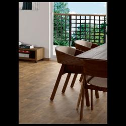 Pavimento Timber 20x60