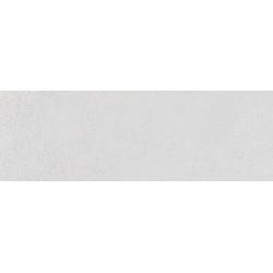 Revestimiento Contract Blanco 40x120