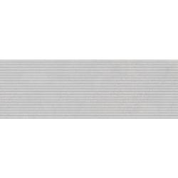 Revestimiento Contract Dassel Blanco 40x120