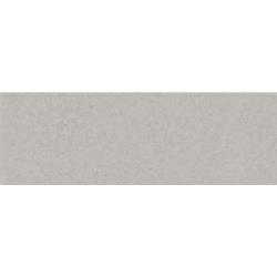 Revestimento Limestone 40x120