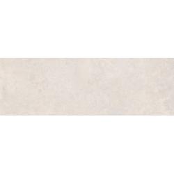Revestimiento Materia 40x120 Ivory