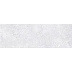 Revestimiento Materia 40x120 White