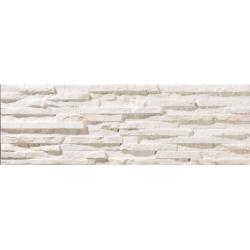 Behobia Blanco 17x52