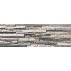 Behobia Gris 17x52