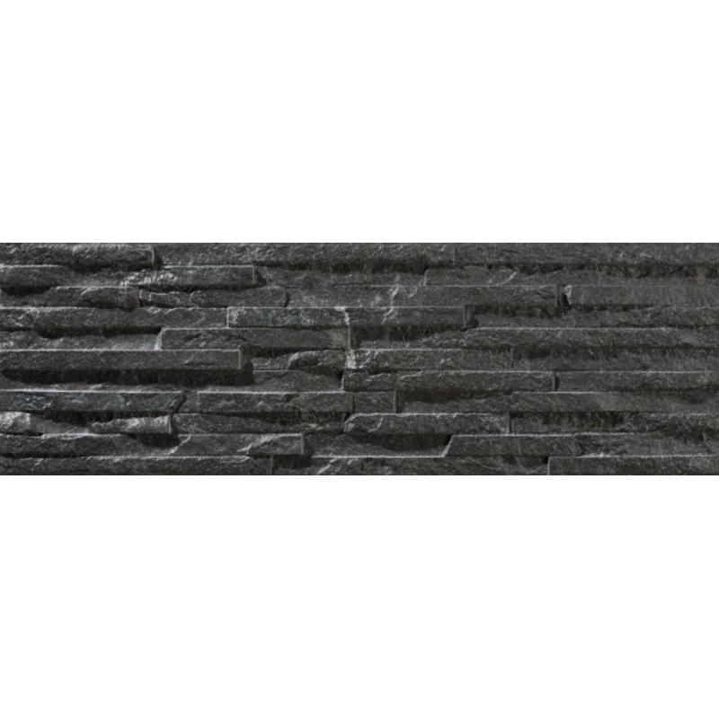 Behobia Negro 17x52
