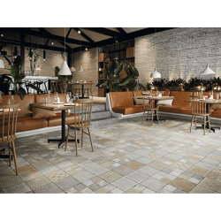 Pavimento / Revestimento Toscana 23.5x23.5