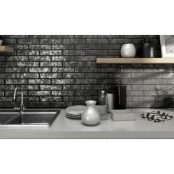 Revestimento Brickwall 7x28