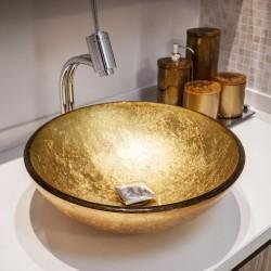 Lavatório Pan de Oro