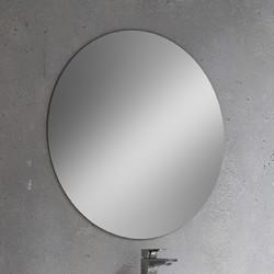 Espelho Liss