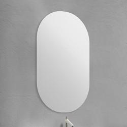 Espelho Ada